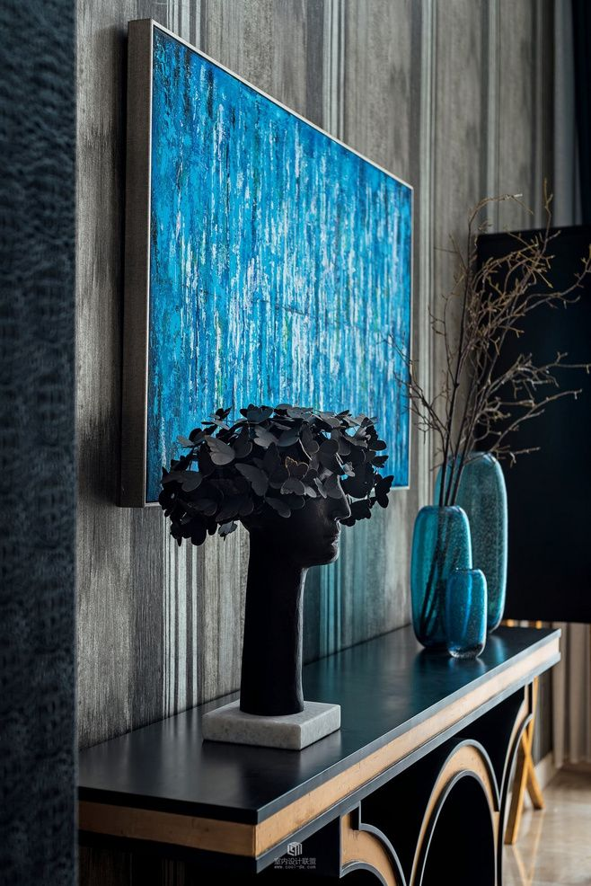 1000 ideas about masculine art on pinterest white wall for Artistic accents genuine silver decoration