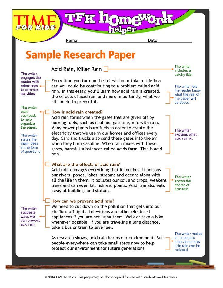 informational research essay Argumentative essays are kind of like superpowers: they allow you to get what you want using the superpower of persuasion view this lesson and.