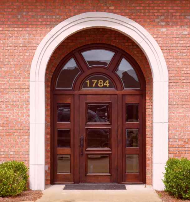 9 Best Images About Commercial Doors On Pinterest
