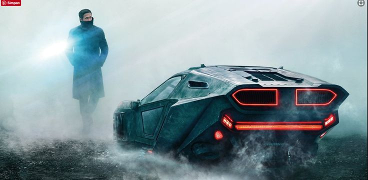 "Blade Runner 2049 Full Movie Blade Runner 2049 Full""Movie Watch Blade Runner 2049 Full Movie Online Blade Runner 2049 Full Movie Streaming Online in HD-720p Video Quality Blade Runner 2049 Full Movie Where to Download Blade Runner 2049 Full Movie ? Watch Blade Runner 2049 Full Movie Watch Blade Runner 2049 Full Movie Online Watch Blade Runner 2049 Full Movie HD 1080p Blade Runner 2049 Full Movie"