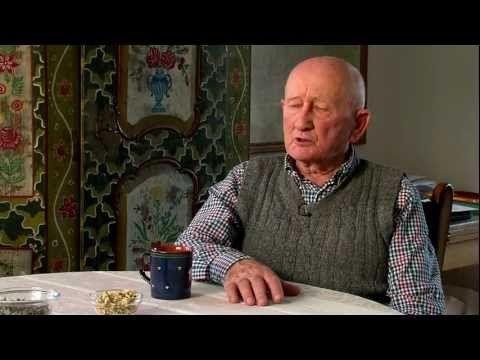 Új videó: Gyuri bácsi a koleszterinről beszél - YouTube
