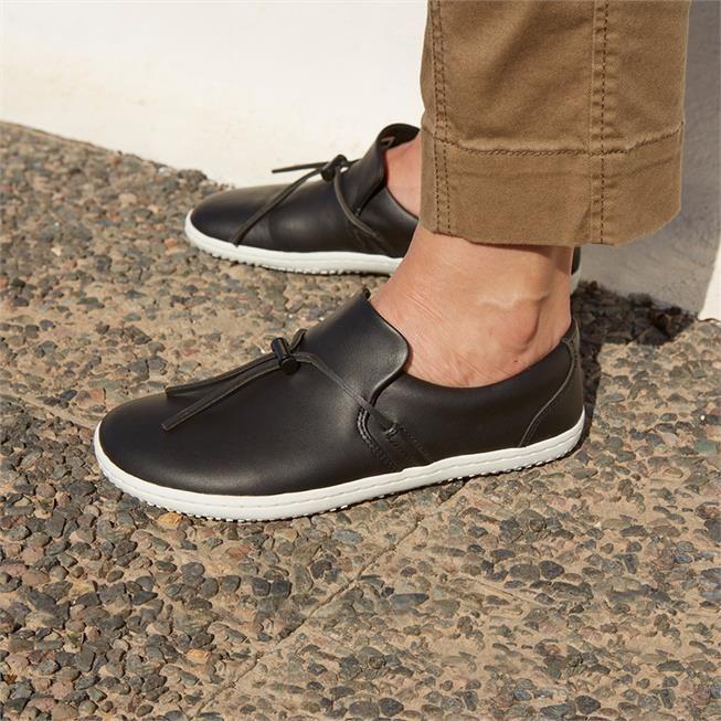 Cute womens shoes, Minimalist shoes