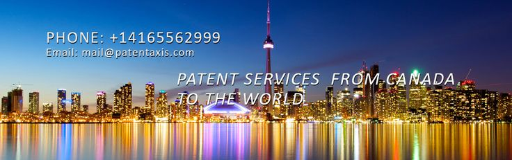 specializing in patent law such as patent agents, patent attorneys, and patent lawyers, as well as related non-registered patent experts, specialists and consultants.