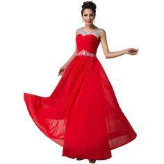 vestidos comprido para baile de finalistas do 9 ano - Pesquisa Google