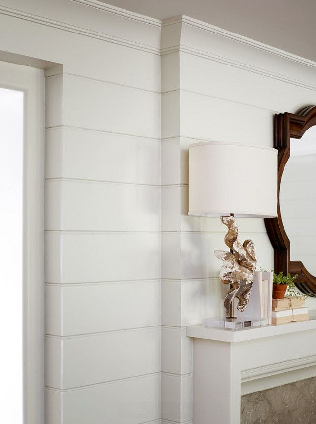 Shiplap wall corner shiplap wall shiplap wall details - How to install shiplap on interior walls ...