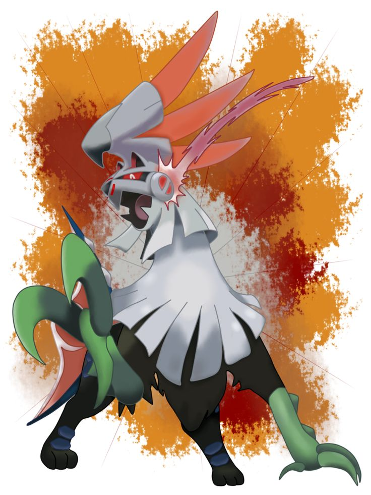 http://pre15.deviantart.net/e4e1/th/pre/i/2016/288/6/c/type_null___silvally_by_isuisei-dal040o.png