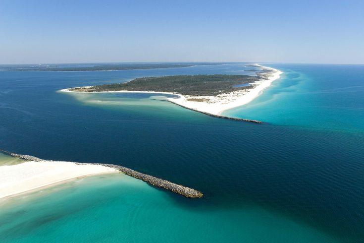 Shell Island, FloridaKeys Largo, Small Islands, Sandy Beach, Favorite Places, Panama Cities Beach, The Bays, Florida Keys, Shells Islands, Panama City