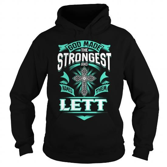 Cool LETT LETTYEAR LETTBIRTHDAY LETTHOODIE LETT NAME LETTHOODIES  TSHIRT FOR YOU T-Shirts