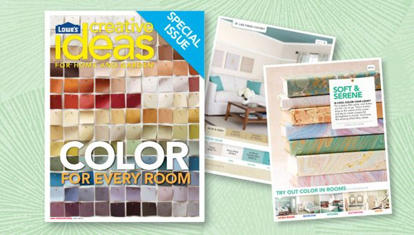 Safe Paint For Decorating Baby Furniture Lowes