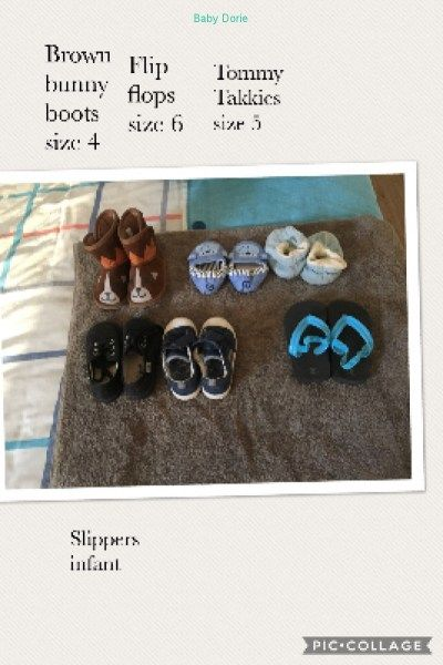 Baby items for sale - Nursery & Kid's Room-Accessories-Western Cape - https://babydorie.co.za/second-hand-nursery-accessories/baby-items-for-sale-1.html