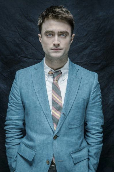 Pin by Maristela Lamberti on Daniel Jacob Radcliffe | Pinterest Daniel Radcliffe