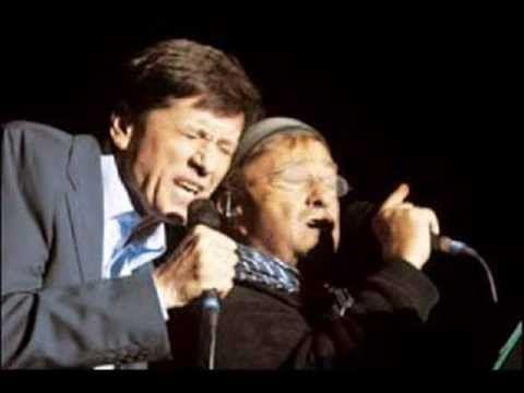 Lucio Dalla & Gianni Morandi - Vita (1988)