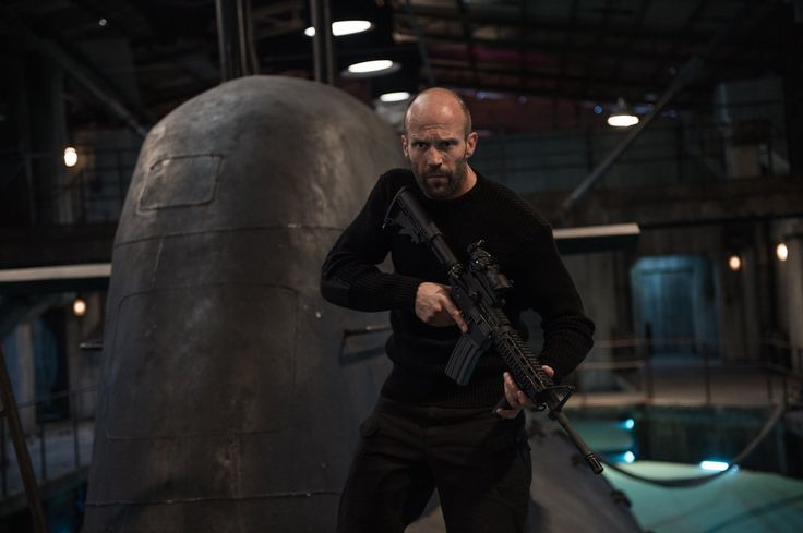 Watch Putlocker Mechanic: Resurrection Online for Free, You can watch and download in HD stream quality on Putlocker.mn