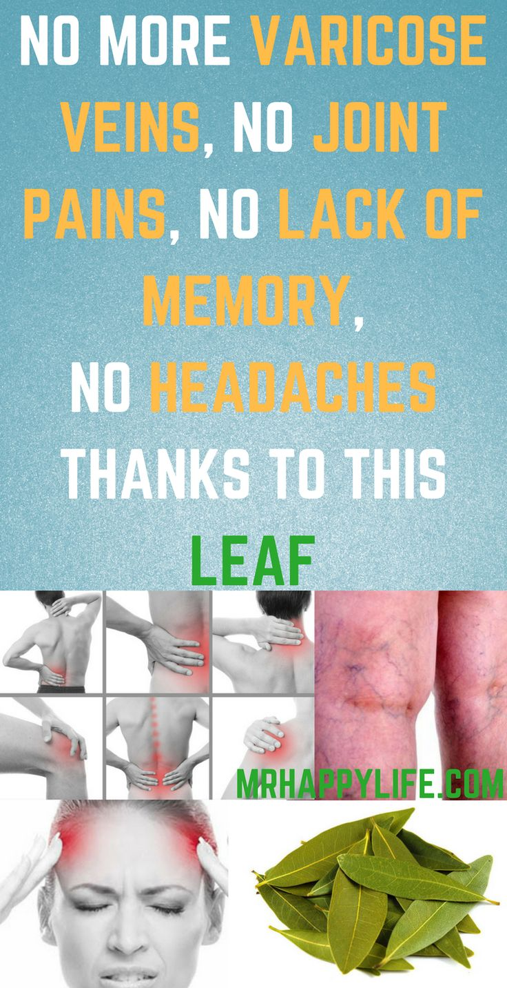 If you suffer from headaches, joint pains, varicose veins, acne or pimples, then laurel is the solution for you. This is a common ingredient in many households, but not many people are familiar with the fact that this leaf can be used for medical purposes and hence make a great medicinal oil which will boost your health in so many ways.