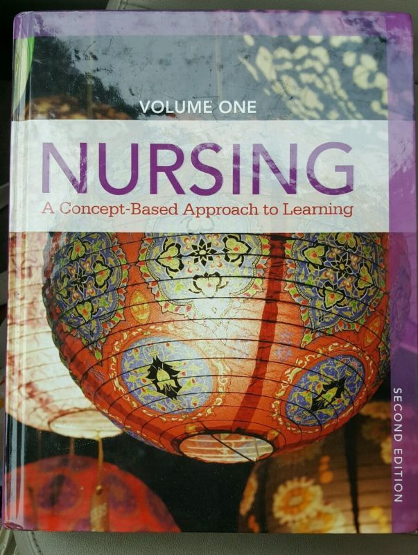Nursing : A Concept-Based Approach to Learning, Volume I by Pearson Education - http://books.goshoppins.com/education-reference/nursing-a-concept-based-approach-to-learning-volume-i-by-pearson-education-2/