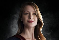 """SUPERGIRL """"Resist"""" Supergirl (Melissa Benoist) grapples with whether or not to obey the President's (guest star Lynda Carter) orders regarding Rhea's (guest star Teri Hatcher) latest actions. Meanwhile, Cat Grant (Calista Flockhart) returns to National City. (1 Hour)"""