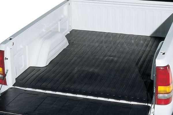 Dee Zee Truck Bed Mat, DeeZee Truck Bed Liner - Videos, Installations & Reviews