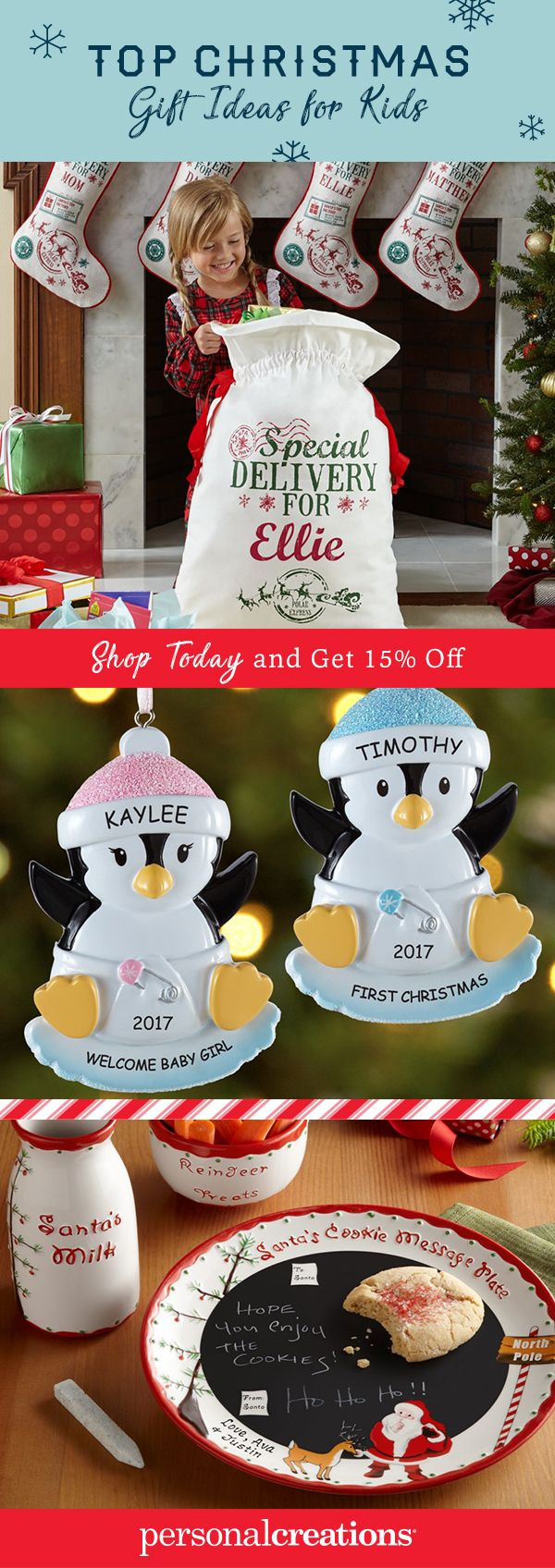 Find Personalized Christmas Gifts That Are Guaranteed To Delight Your Loved  Ones This Season Shop