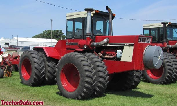 25 best ideas about international tractors on pinterest for International harvester decor