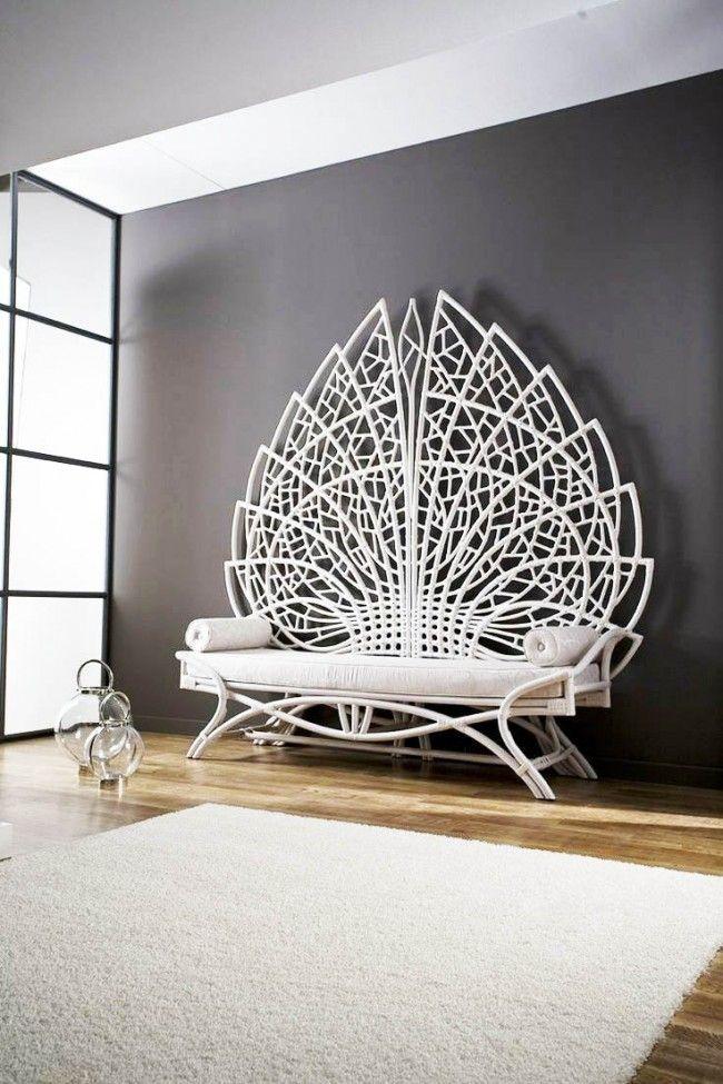 HappyModern.RU   Плетеная мебель из искусственного ротанга (66 фото) – комфорт и стиль вашего дома   http://happymodern.ru