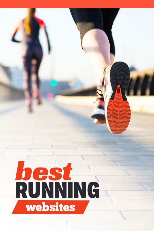 c46336ba574c 76 Resources for Runners– Train Smarter