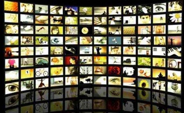 Un reporte de IAB revela que en 2013 en EE.UU. la publicidad en línea registra ingresos por USD 42.800 millones mientras que la publicidad televisiva asciende a USD 40.100 millones. De esta forma,...
