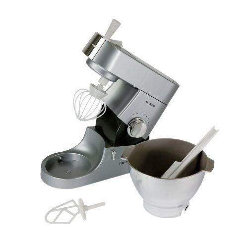Toy Hand Mixer ~ Kids toy kenwood mixer by cassidy brothers our