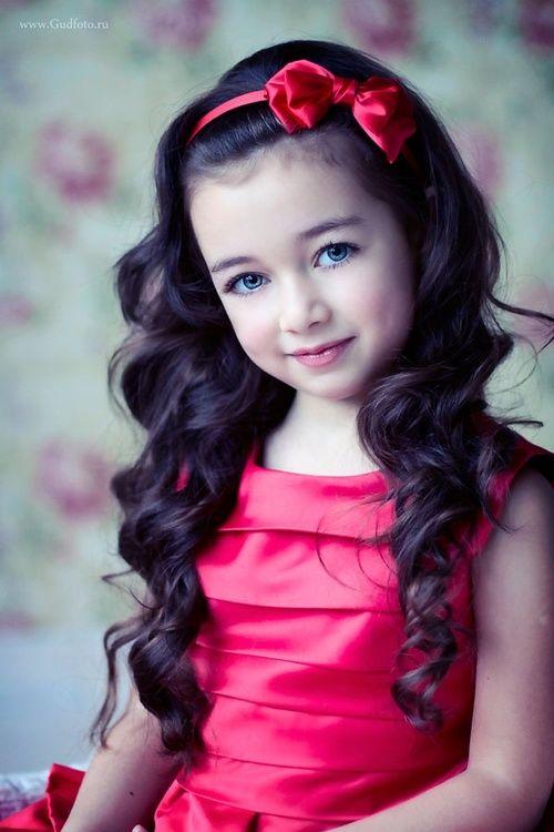 young little girl fucking photos gallary