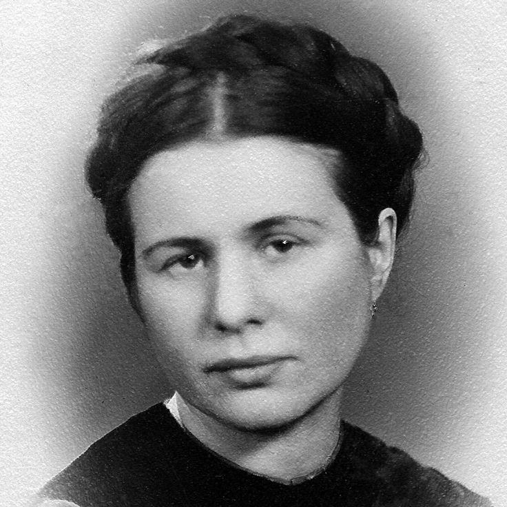 Irena Sendler was a Polish social worker who during World War II helped to rescue 2,500 Jewish children from the Warsaw Ghetto.