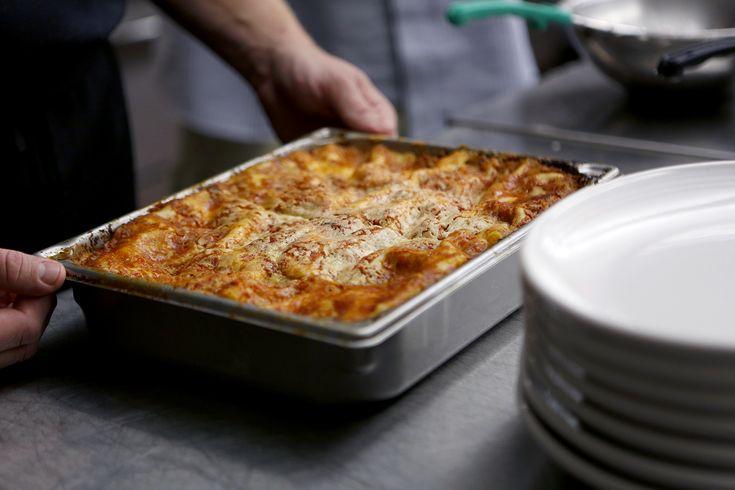 Lasagne-OutoftheOven-carabbas