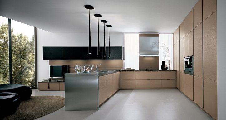 Italian Kitchen Cupboards In Chicago Kitchen Remodel Small Italian Kitchen Cabinets Kitchen Inspirations