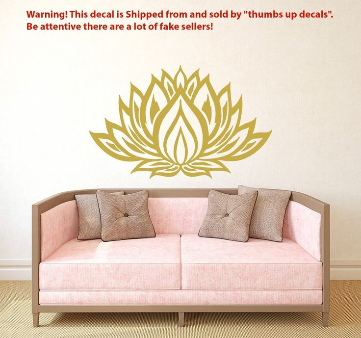Bohe Mandala Flower Wall Paper Decor Yoga Studio Vinyl: 47 Best Holiday Gift Boxes! Images On Pinterest