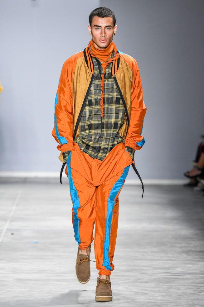 Joao Pimenta Spring Summer 2019 Sao Paulo Fashion Week Mens Fashion Week Runway Mens Fashion Fall Outfits Mens Winter Fashion Outfits
