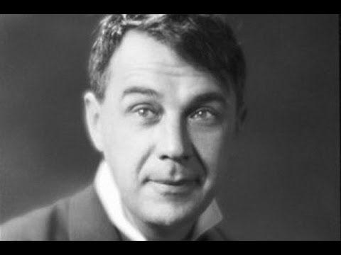 Kosztolányi Dezső - A kulcs / hangoskönyv - YouTube
