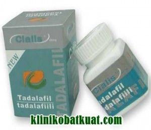 Cialis asli englang tadalafil 20, 50, 80, dan 100mg merupakan obat kuat aman dan ampuh untuk meningkatkan gairah serta stamina pria atau lelaki, dengan bahan herbal alami tanpa efek samping. Bisa untuk mengobati ejakulasi dan impoten.