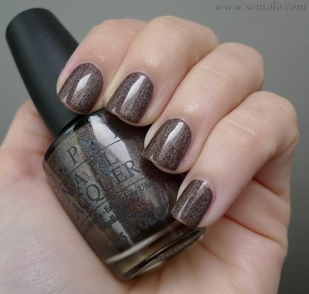 OPI Nail color Jet | Buy Now! OPI Nail Color # My Private Jet - NLB59 (Award-Winning Shade ...