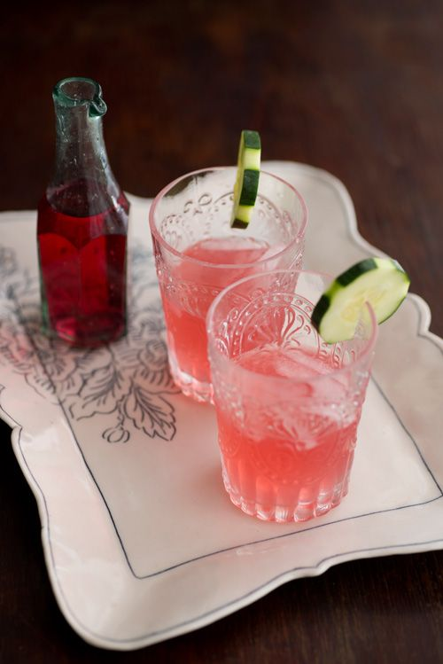 26 best hacker party images on pinterest wedding dinner for Party drinks with tequila