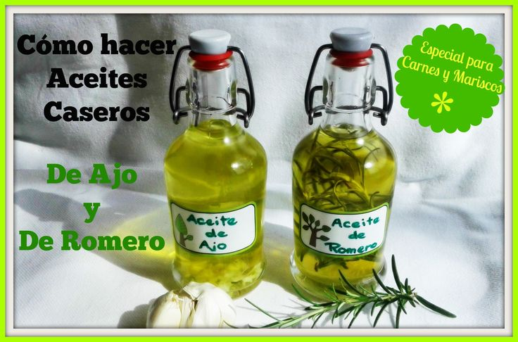 Mejores 93 im genes de grasas en pinterest mantequilla for Mejor aceite para cocinar
