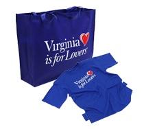 Virginia Wine Festivals - Virginia Is For Lovers