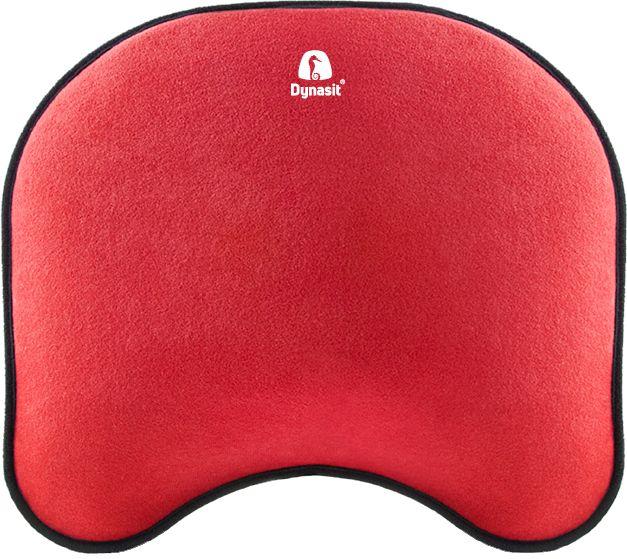 Dynasit LIFE+ je luxusná verzia výrobku Dynasit LIFE. Dvojkomorový systém nafukovania zabezpečuje používateľovi maximálnu možnú mieru komfortu a to pri zachovaní všetkých vlastností zdravého dynamického sedenia.    http://www.odora.eu/produkt/dynasit-life-red/