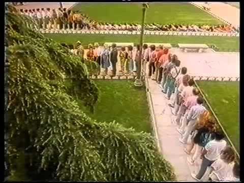 Publicidad española memorable Nº 71: El Cuponazo de la Once, traerá cola (1987) - YouTube