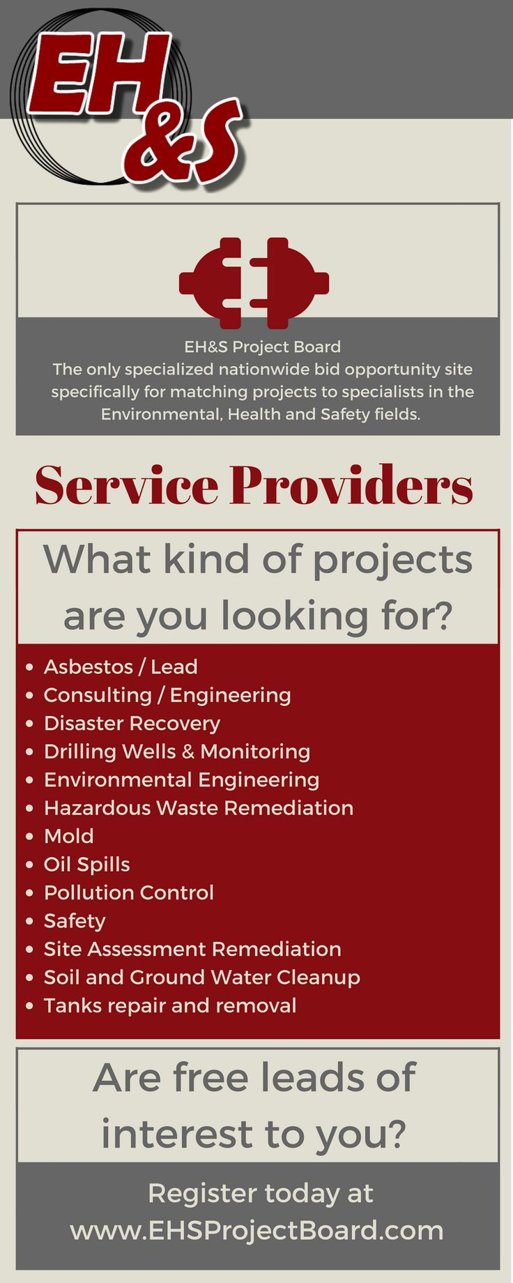 50 best certified industrial hygienist images on pinterest industrial hygiene asbestos lead disaster recovery drilling well monitoring environmental 1betcityfo Choice Image