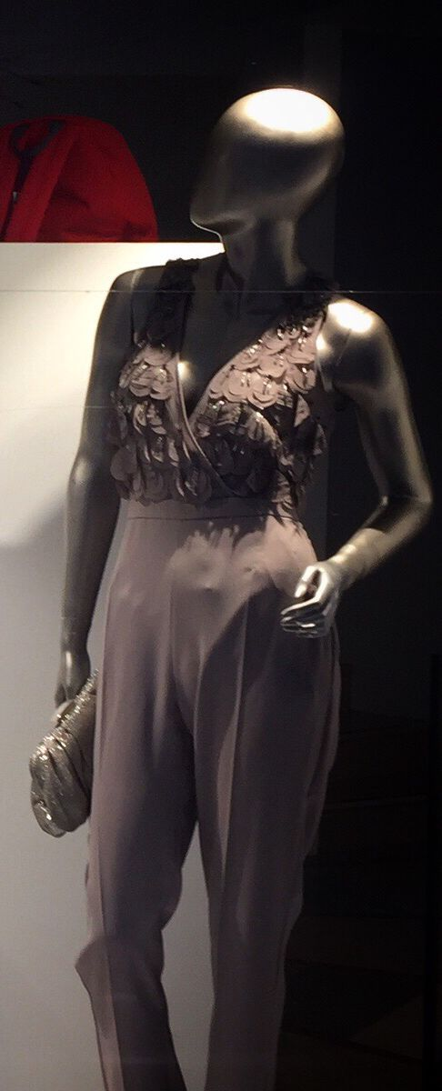Luxury fashion clothing wedding elegance events