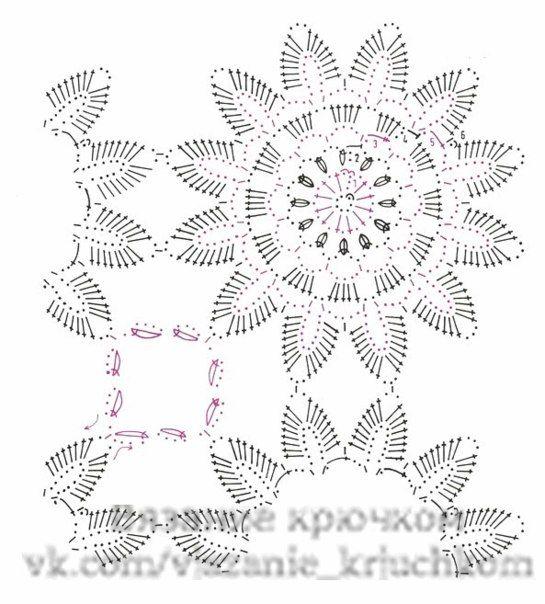 Dale clic a la imagen para ver modelos y patrones dicho material es de la Web otros llevarán mi nombre impreso en las prendas ya que son d...