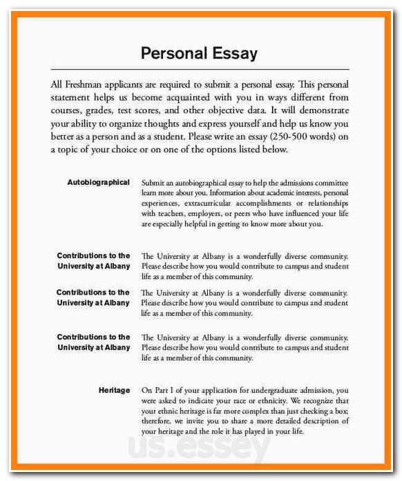 yale college resume