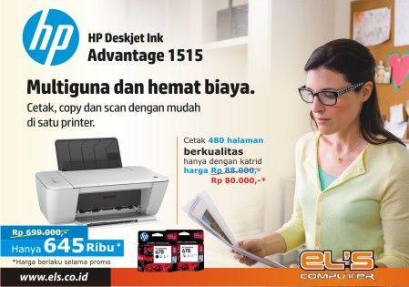 Banner Slide_Printer HP 1515