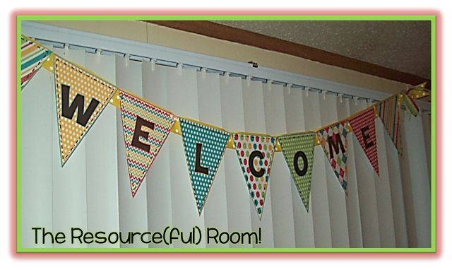 Classroom Banner Ideas : Best images about church bulletin boards on pinterest