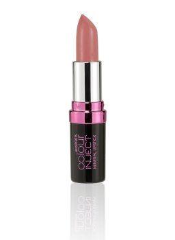 Australis Colour Inject Lipstick (Samba) - Cruelty Free - Love this shade!