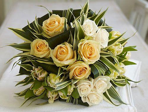 Magnificent Jane Packer Bouquet
