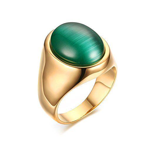 CARTER PAUL Acier inoxydable diamant vert opale Bague en ... https://www.amazon.fr/dp/B01GKTCGXS/ref=cm_sw_r_pi_dp_x_bG6izbYT3F55F
